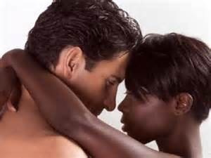 #SS.interracial couple