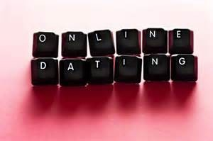 #SS.Online Dating