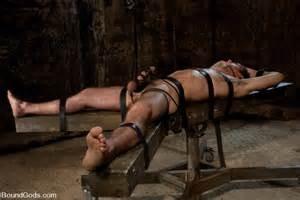 BDSM w.o sex.1-3-17