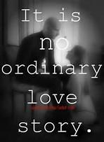 Secretary.Love Story