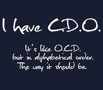 OCD.CDO picture