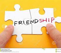 Friendship Article.8-28-18
