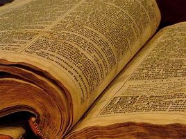 How I Came to Love the KJV Bible