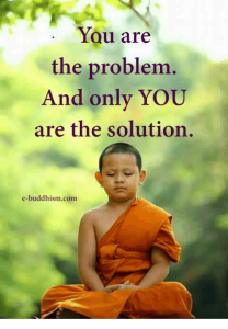 you-are-the-problem-and-only-you-are-the-solution-18578869